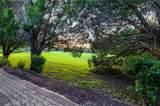 14718 Par Club Circle - Photo 30