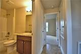 13150 Summerfield Way - Photo 10