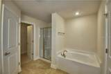 13150 Summerfield Way - Photo 13