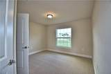 13150 Summerfield Way - Photo 14