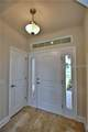 13150 Summerfield Way - Photo 15