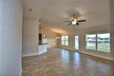 13150 Summerfield Way - Photo 16
