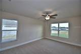13150 Summerfield Way - Photo 17