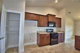 13150 Summerfield Way - Photo 19