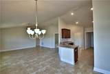 13150 Summerfield Way - Photo 4
