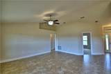 13150 Summerfield Way - Photo 5