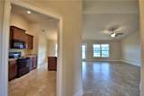 13150 Summerfield Way - Photo 7