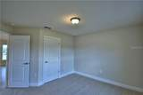 13150 Summerfield Way - Photo 9