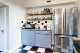 3213 Barcelona Street - Photo 15