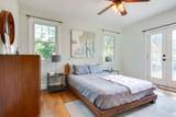 3213 Barcelona Street - Photo 20
