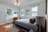 3213 Barcelona Street - Photo 25