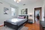 3213 Barcelona Street - Photo 26