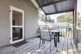 3213 Barcelona Street - Photo 28