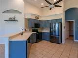 6750 Huntington Hills Boulevard - Photo 12