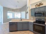 6750 Huntington Hills Boulevard - Photo 13