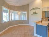 6750 Huntington Hills Boulevard - Photo 15