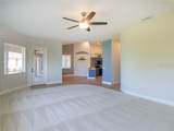 6750 Huntington Hills Boulevard - Photo 18