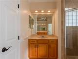 6750 Huntington Hills Boulevard - Photo 27
