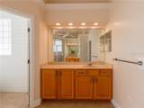 6750 Huntington Hills Boulevard - Photo 28