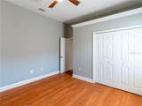 6750 Huntington Hills Boulevard - Photo 31