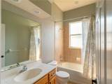 6750 Huntington Hills Boulevard - Photo 32