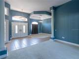 6750 Huntington Hills Boulevard - Photo 7