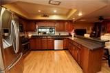 3906 Alafia Boulevard - Photo 14