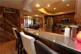 3906 Alafia Boulevard - Photo 15