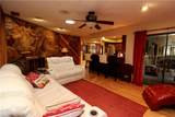 3906 Alafia Boulevard - Photo 20