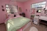 3906 Alafia Boulevard - Photo 28