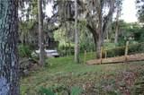 3906 Alafia Boulevard - Photo 40
