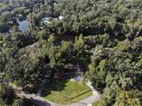 3906 Alafia Boulevard - Photo 42