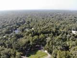 3906 Alafia Boulevard - Photo 45