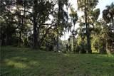 3906 Alafia Boulevard - Photo 46