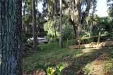 3906 Alafia Boulevard - Photo 47