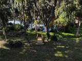 3906 Alafia Boulevard - Photo 49