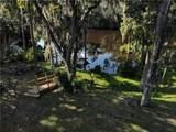 3906 Alafia Boulevard - Photo 50