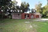 3906 Alafia Boulevard - Photo 51