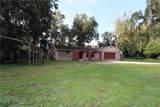 3906 Alafia Boulevard - Photo 52