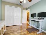 1215 Lake Highview Lane - Photo 29