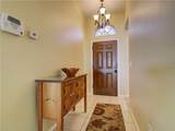 1215 Lake Highview Lane - Photo 3