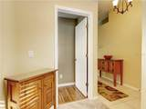 1215 Lake Highview Lane - Photo 34