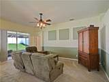 1215 Lake Highview Lane - Photo 9