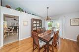 14105 Hollingfare Place - Photo 10