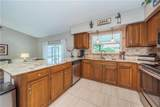 14105 Hollingfare Place - Photo 11