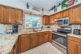 14105 Hollingfare Place - Photo 12