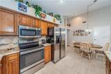 14105 Hollingfare Place - Photo 13