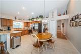 14105 Hollingfare Place - Photo 14