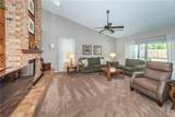 14105 Hollingfare Place - Photo 15
