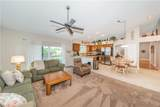 14105 Hollingfare Place - Photo 16